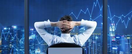 Strategi Perdagangan Breakout Besar yang digunakan oleh Pedagang Exness Profesional