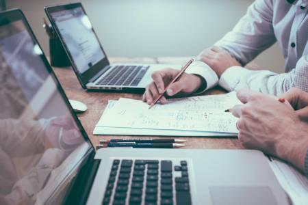 5 Jenis Strategi Trading Forex Yang Harus Anda Ketahui di Exness
