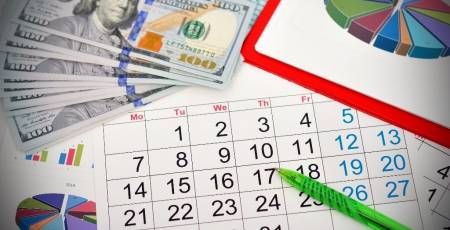 How to Trade Forex Using The Economic Calendar at Exness