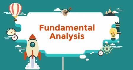 Pelajari Analisis Fundamental Forex dengan Exness