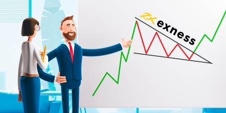 What is Features of Professional Accounts in Exness? How to choose the right Account (advanced traders)
