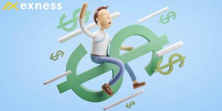 Reasons Why Traders Love Forex - Should You try Trading In Exness?