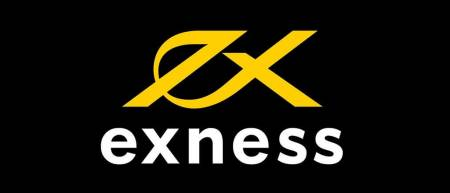 Exness Overview