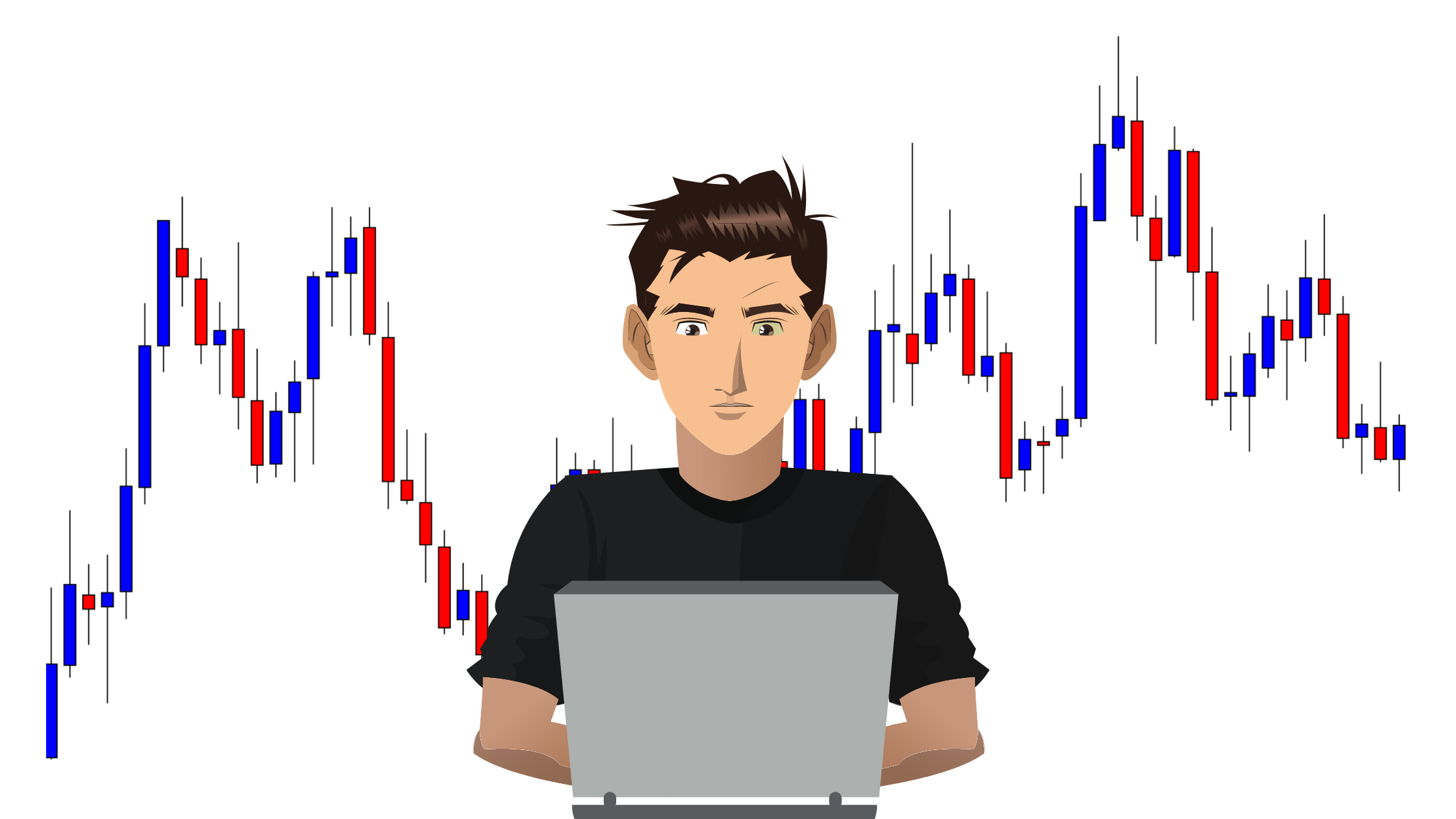 Complete Forex Trading Guide for Beginner in Exness: How do I make Profits on Forex?