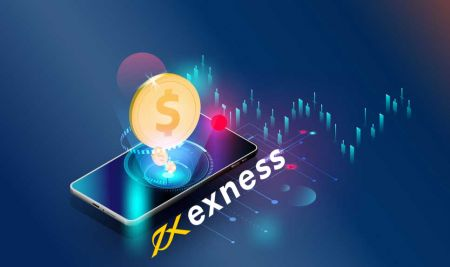 What are Forex Trading Systems &  How It works in Exness