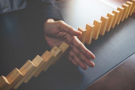 Come impostare e modificare Stop Loss / Take Profit in Exness