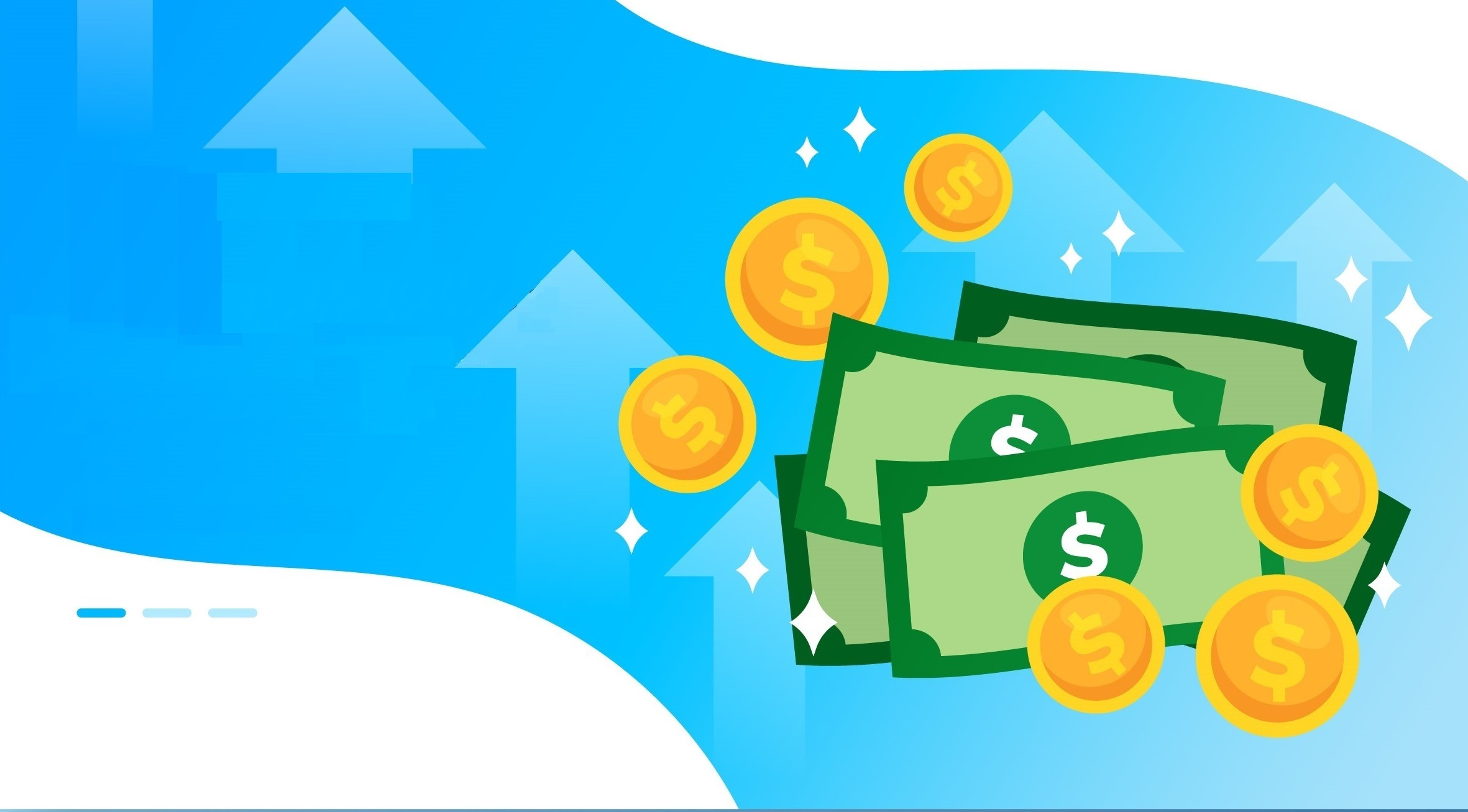 Deposit and Withdrawal using Perfect Money on Exness