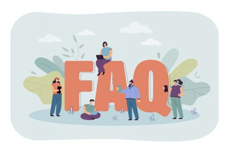 Frequently Asked Question (FAQ) of  Payment Systems on Exness Part 2