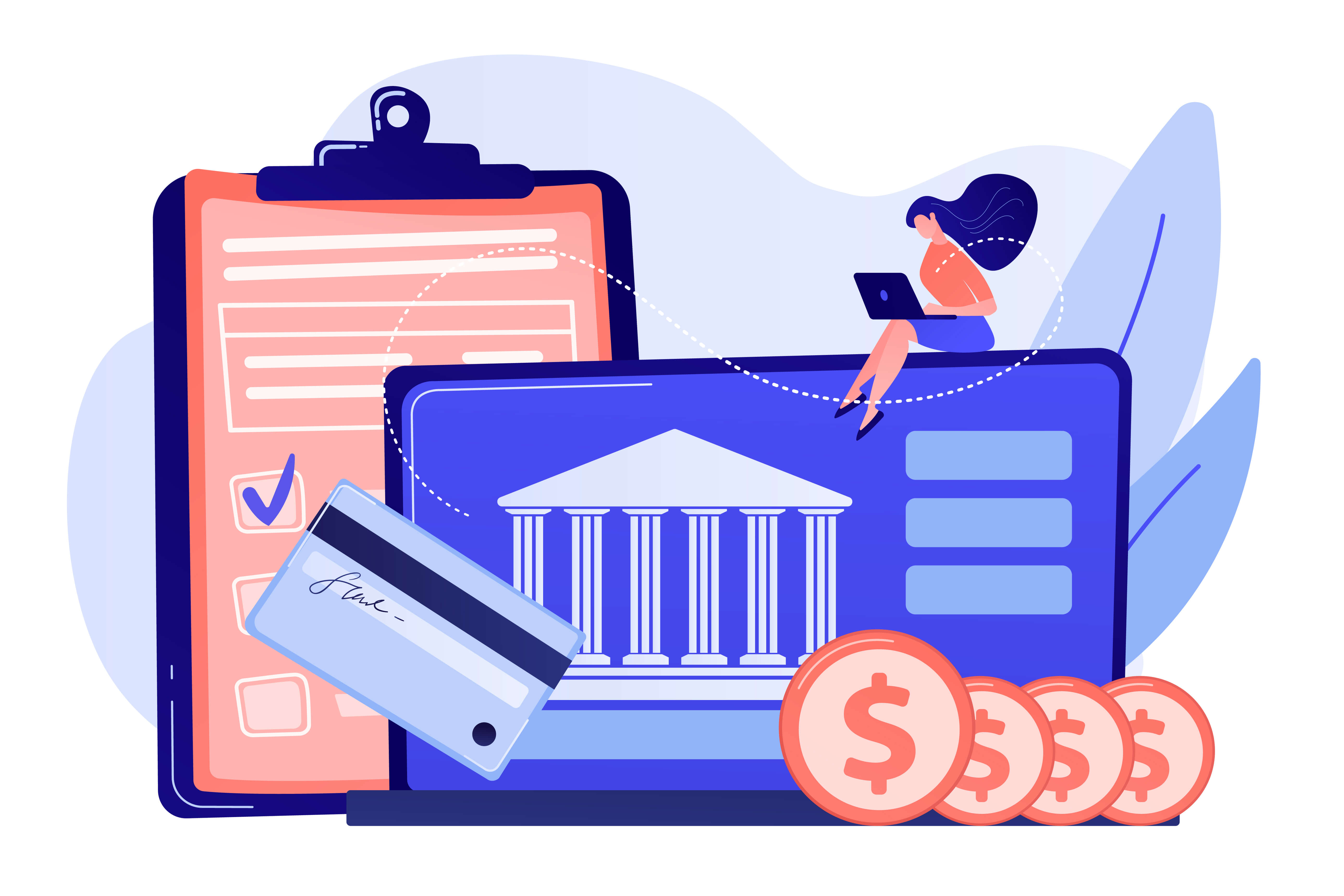 How To Deposit Funds Into Your Exness Account