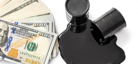 How to trade on OPEC meeting?