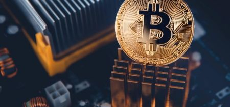 Bitcoin: is it a buy now?
